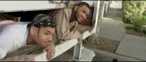 Video: Joyner Lucas  & Chris Brown - Stranger Things